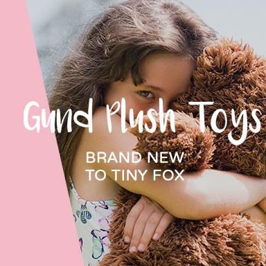 Gund Toys